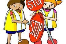 School Traffic Safety Teams / by NZ Transport Agency