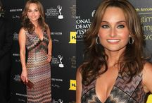 Chefs At The 39th Annual Daytime Emmys / by The Braiser