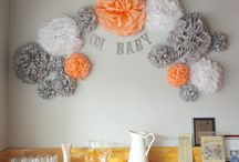 Baby Fun / by Marty's Musings DIY/Home Blog