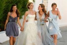 Wedding / by Lisa Talip