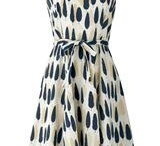 World Fair Trade Day - Best Fairtrade Fashion / by Ms Wandas Wardrobe
