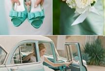 Wedding / by Megan Heaps