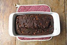 Sugar Free Recipes / by Lisa Smith