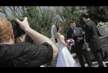 Wedding Videos / by Seth Kaye