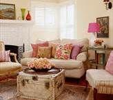 Blog Trend Ideas / by The Lavender Tub - Ellie