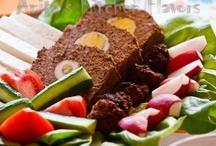 Easter Recipes/Retete pentru Paste / by Culinar Ro