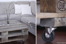 design furniture / by eva siabanopoulou