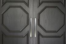 D E S I G N . G O O D / Good aspects of interior design  / by KERRI ROSENTHAL A R T
