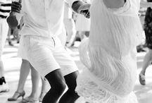 dance!!!!! / by Polina Rotterdam