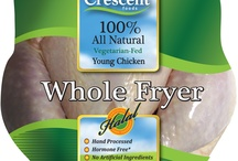 Halal Products  / by My Halal Kitchen
