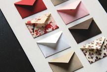 Anniversary Ideas / by Jennifer Robinson