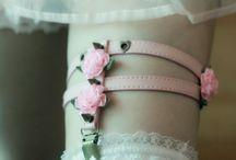 accessories / by Kandi Vixen'Khaos
