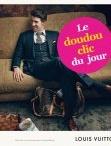 doudou clic / by Cosmopolitan France