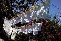 Beautiful Cloth Diapering Pics / by Diaper Shops