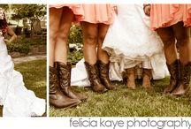 Destination Weddings  / by Douglas County Nevada