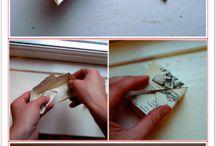 Girl gift ideas / by Yusimi Barrios