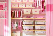 organisation / by Kelly Dellinger Events