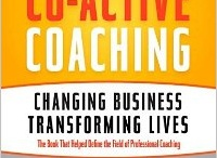 Books Worth Reading / by Touchstone Coaching