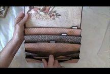 Paper tutorial/videos / by Cheryl Finotti