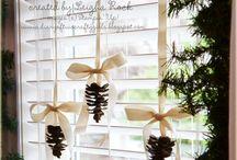 Holiday / by Lauren Tondreau