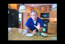 Clean Restaurant Videos / by Dining Grades