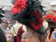 Ky Derby / by p Martinelli