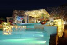 Resorts / by Vacation Express