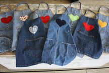Craft Ideas / by Kerry Johnston