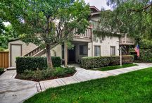 58 Clearbrook #58  Irvine, CA / by Fred Sed & Associates