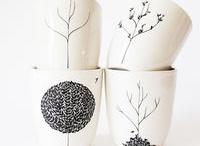 Gifts are my love language  :) / by Sara Halttunen