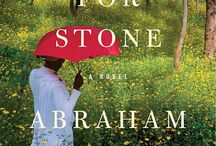 Books to love... / by Sue Ellen Phillips