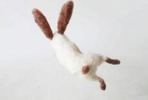 Easter / by Gwen Bowles MacKenzie