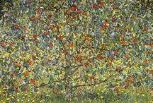 Art and artists that make me feel! / by Patti Kommel Homework Interiors,LLC