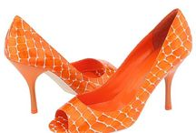 Shoes please  / by Cateryn Añez de Garcia
