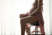 Maternity photography inspiration / Ideas for maternity photography sessions / by Anna Maria