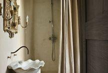 Bathrooms / Bathrooms / by Debbie Hummel
