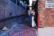 Wedding Picture Love / by Becky Loyer