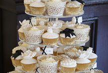 Cupcakes\ galletas decoradas / ¡¡¡ Vamos a hacer galletitas!!! / by Ana López