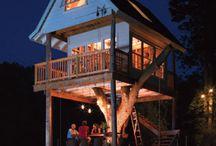 House Ideas / by Jon Schmitz