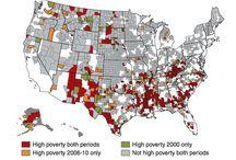 Rural Poverty / by XU Alternative Breaks