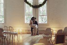 Wedding photography / by Brooklynn Nadia