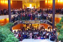 Steamcon V Attendees / by Steamcon