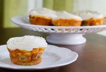 Rise, Sizzle & Shine Breakfast Recipe Contest / by Jones Dairy Farm