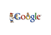google doodle fave's / by Mo Kashmiri