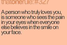 Love..... / by Rochelle Looney