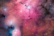 Celestial / by Nancy Elizabeth