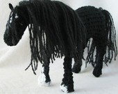 Crochet  / by Megan Welbourne Lunz