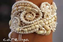 Jewelry / by Michele D