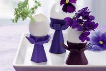 Easter / by Lynne Jones