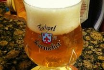 Bier / Beer / by Mark van Herpt